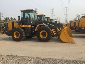 Sino Construction Equipment Co., Ltd